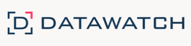Datawatch coupon codes