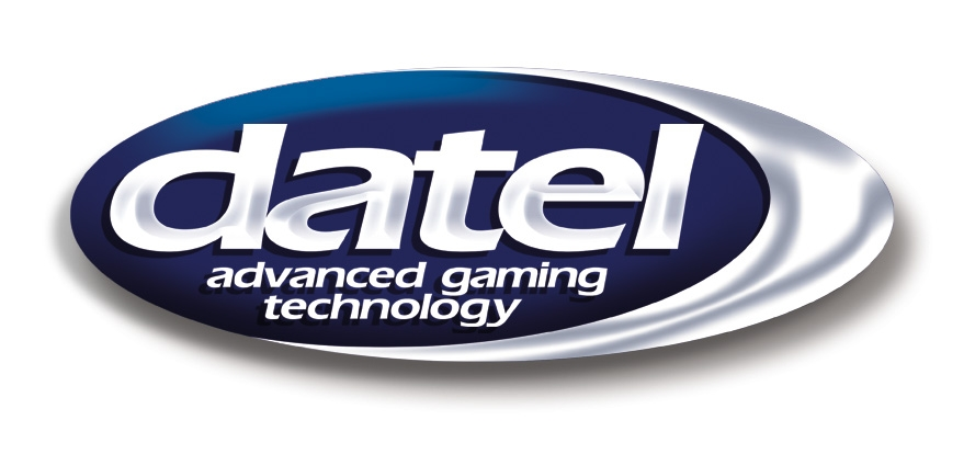 Datel coupon codes