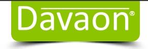 Davaon coupon codes