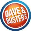 Dave and Busters coupon codes