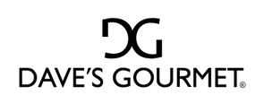 Dave's Gourmet coupon codes
