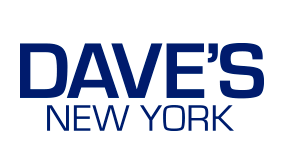 196554eb3427ce 25% Off Dave's New York Promo Codes | Top 2019 Coupons @PromoCodeWatch