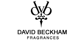 David Beckham Fragrances coupon codes