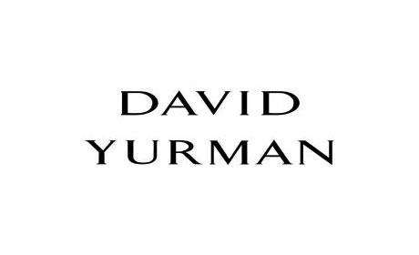david yurman coupons free shipping