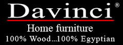 Davinci Home Furniture coupon codes