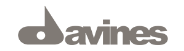 Davines USA coupon codes