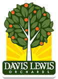 Davis Lewis Orchards coupon codes