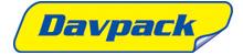 Davpack Supplies UK coupon codes
