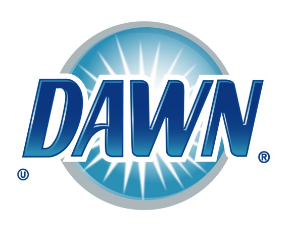 Dawn coupon codes