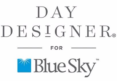 Blue sky coupon code