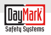 DayMark Safety Systems coupon codes