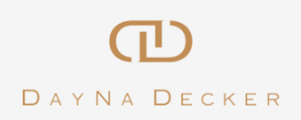 Dayna Decker coupon codes