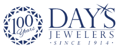 Days Jewelers coupon codes
