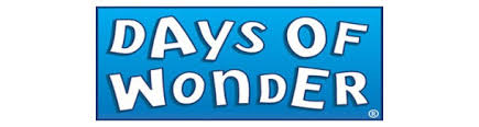Days of Wonder coupon codes