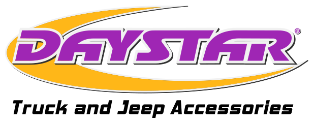 Daystar coupon codes