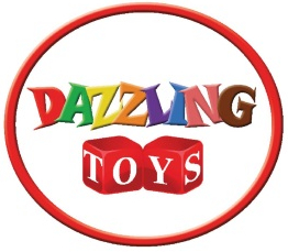 dazzling toys coupon codes