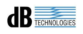 DBTech coupon codes