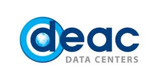 DEAC coupon codes
