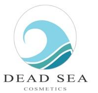 Dead Sea Spa Magik coupon codes