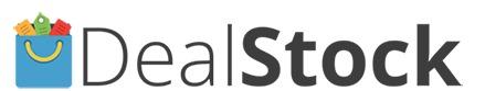 DealStock coupon codes