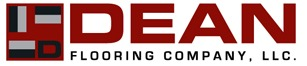 Dean Flooring Company coupon codes