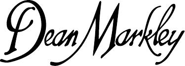 Dean Markley coupon codes