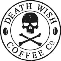 Death Wish Coffee Company coupon codes