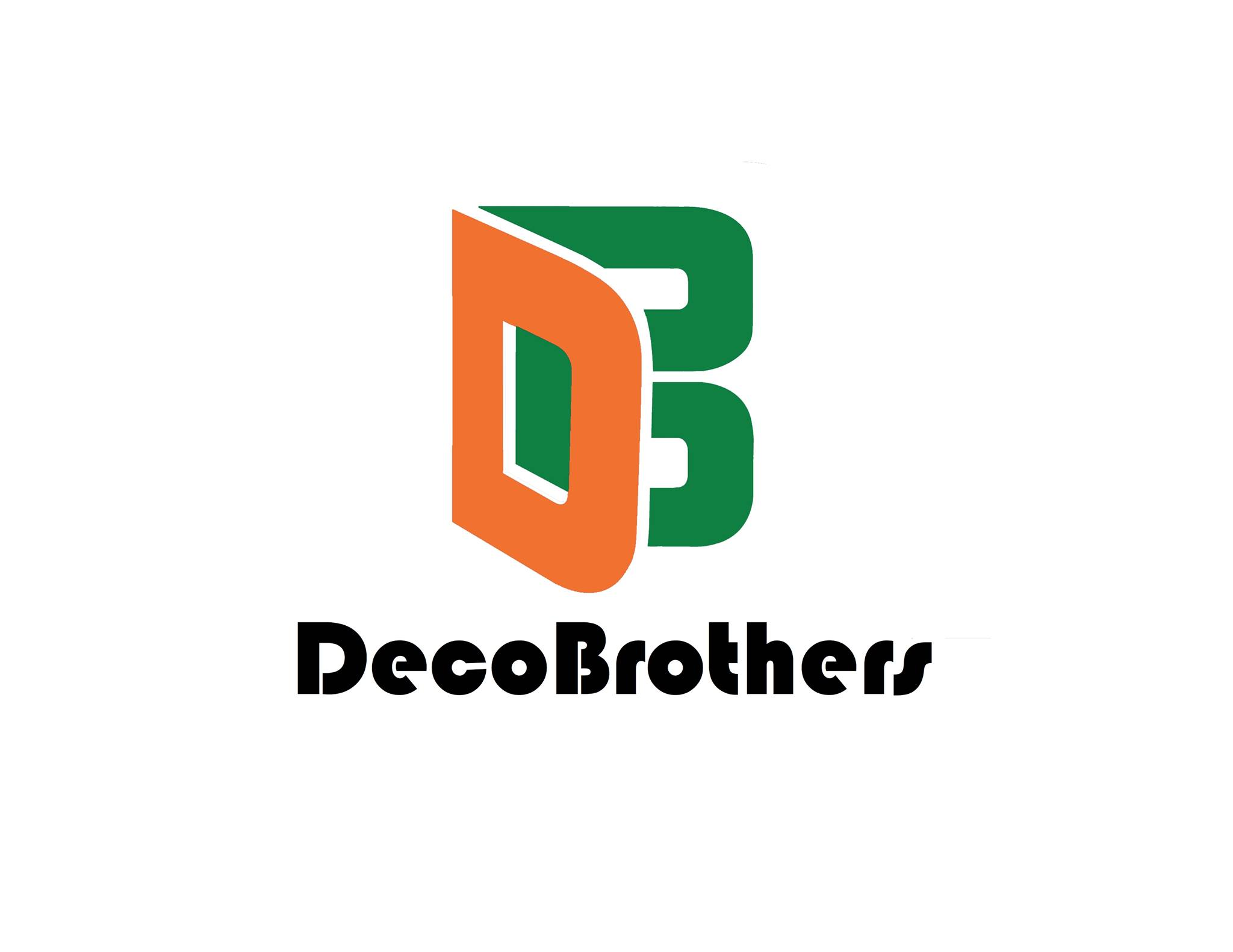 Deco Brothers coupon codes