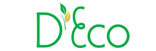 D'Eco coupon codes