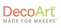 DecoArt coupon codes