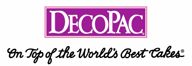 DecoPac coupon codes