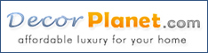 Decor Planet coupon codes