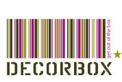 Decorbox coupon codes