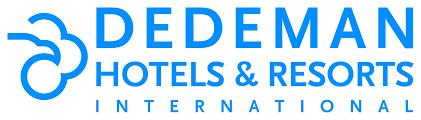 Dedeman Hotels & Resorts coupon codes