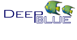 Deep Blue Professional coupon codes