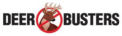 Deerbusters coupon codes