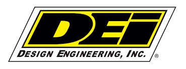 DEI - Design Engineering, Inc. coupon codes