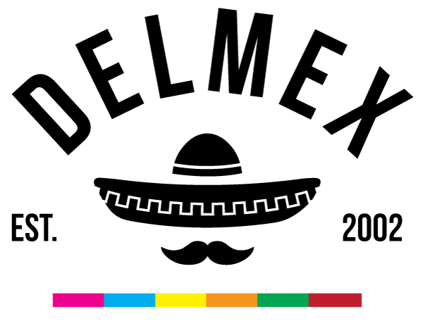 Del Mex coupon codes