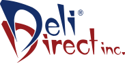 Deli Direct coupon codes