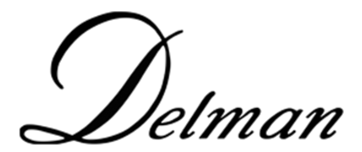 Delman Shoes coupon codes