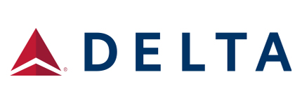 Delta Airlines coupon codes