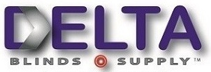 Delta Blinds Supply coupon codes