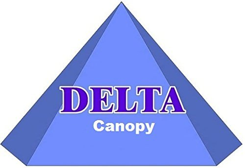 DELTA Canopies coupon codes
