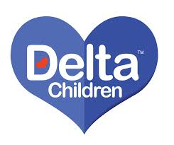 Delta Children coupon codes