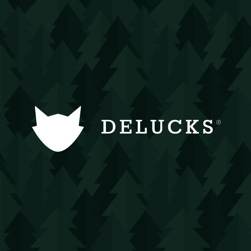 Delucks.com coupon codes