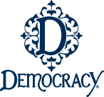 Democracy Clothing coupon codes
