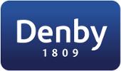 Denby USA coupon codes