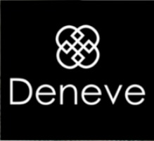 Deneve coupon codes