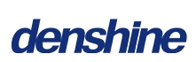 Denshine coupon codes