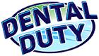 Dental Duty coupon codes